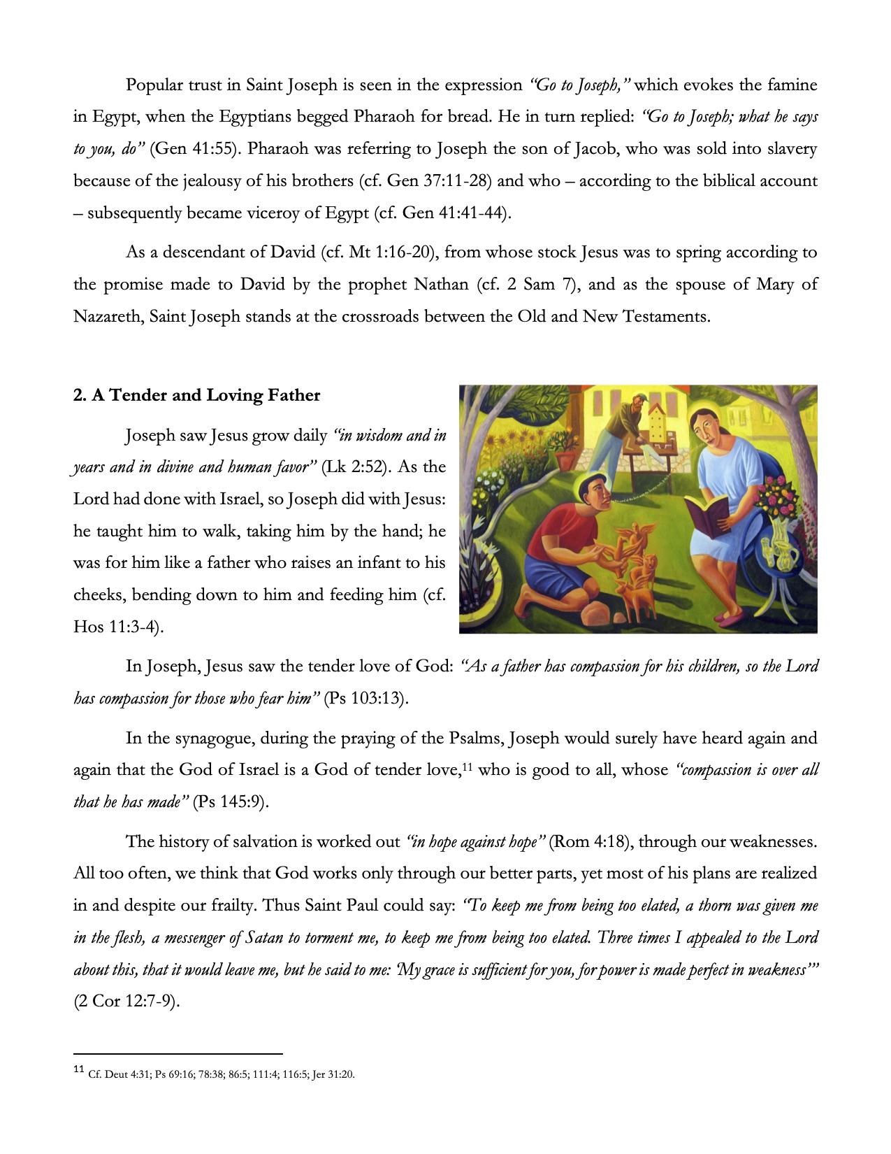 04-APOSTOLIC LETTER
