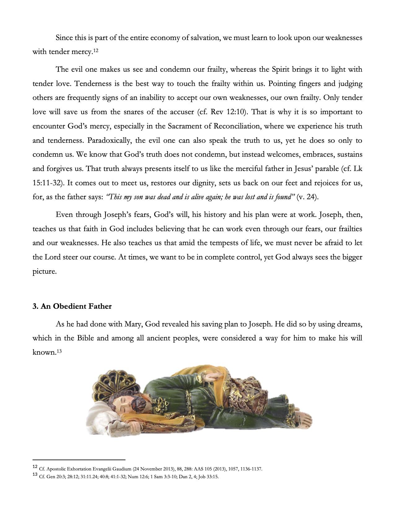 05-APOSTOLIC LETTER