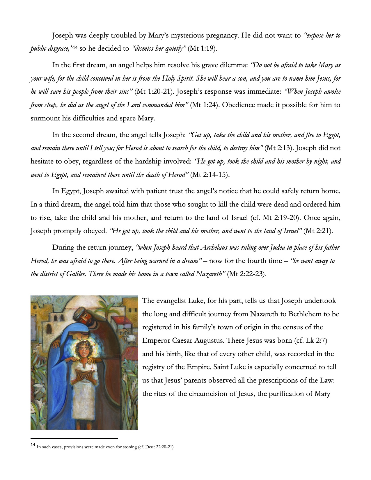 06-APOSTOLIC LETTER