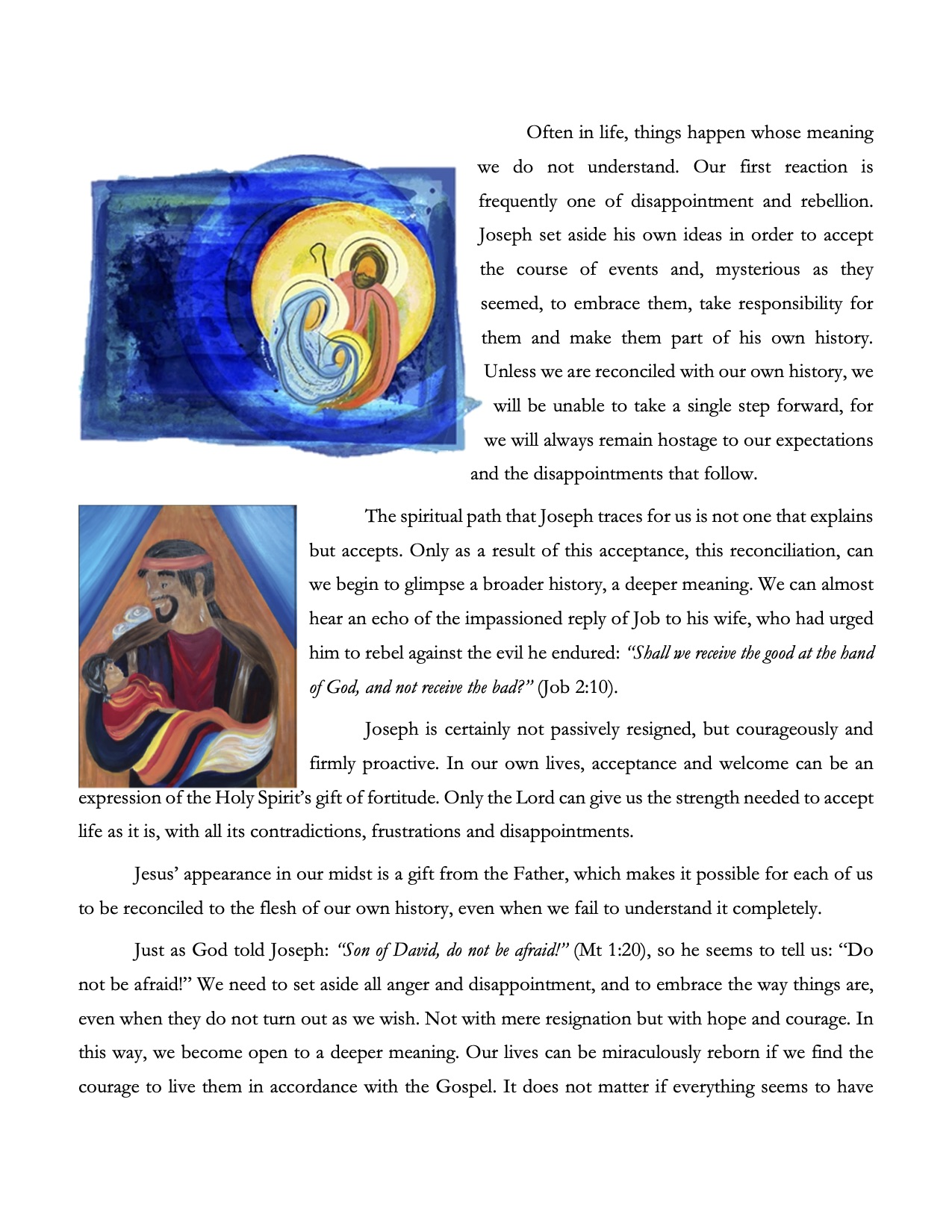 08-APOSTOLIC LETTER
